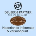 Startrekk Dreuber & Partner