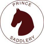 Prince Saddlery boomloos