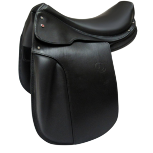 Prince saddlery orion