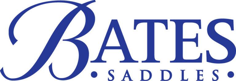 Bates zadels dealer
